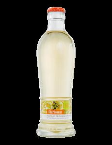 Limo Sans Souci, Chardonnay Traube