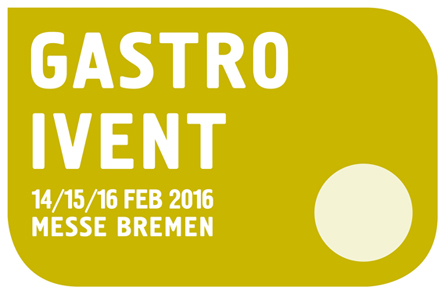 Gastro Invent Bremen