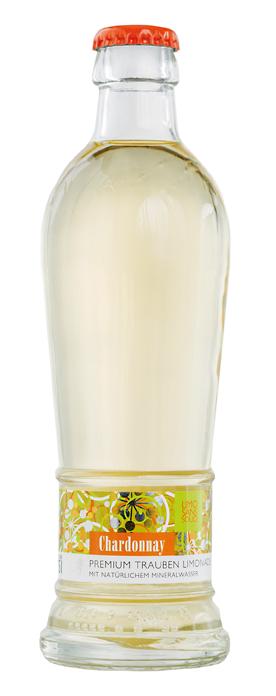 Limo Sans Souci Chardonnay 0,275l